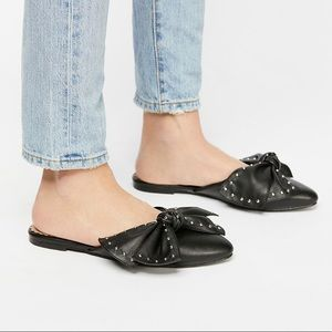 Free People Flats